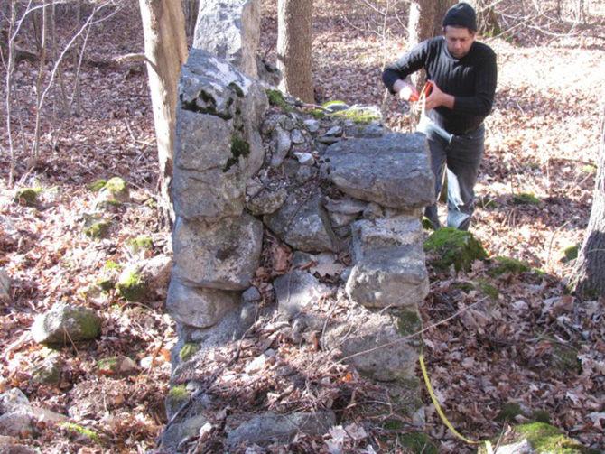 Фото: umalat06.livejournal.com